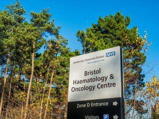 Bristol Heamatology & Oncology Centre